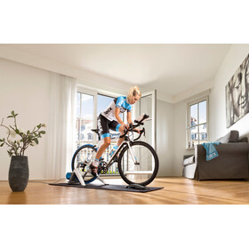 Tacx Vortex Smart Cycle Trainer grey/blue